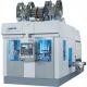 Masina de sudura automata cu laser ELC 250DUO