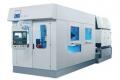 Masina de sudura automata cu laser de inalta productivitate ELC 200H