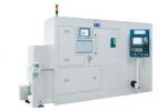 Masina de sudura automata cu laser ELC 160